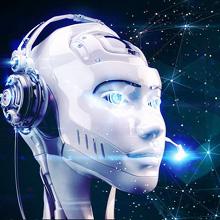 四川新华电脑学院人工智能软件开发工程师专业