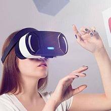 四川新华电脑学院VR数字媒体精英设计师专业