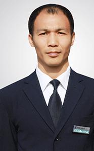 互联网教师李龙强