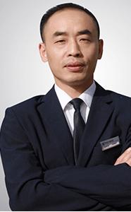 互联网教师杨孝明